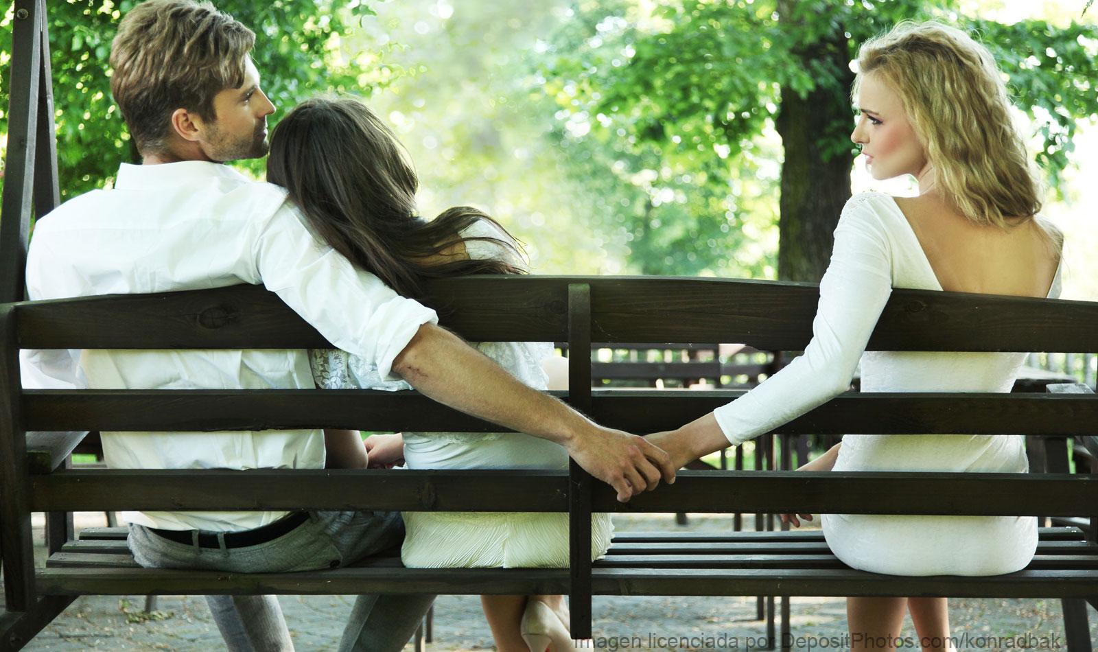 Русский секс с подругой жены молоденькой 16 фотография