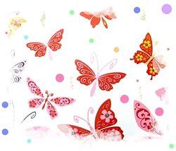 Бабочки по фен-шуй способствуют зачатию, значение бабочек по фен-шуй - бессмертие души