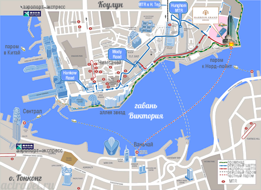harbour_grand_kowloon_location_map.png