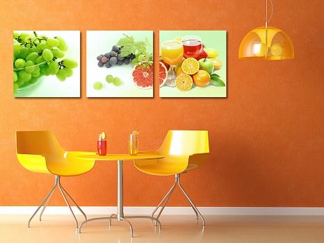 Картины по фен-шуй для гармонии, повесить картину по фен-шуй с учетом символов