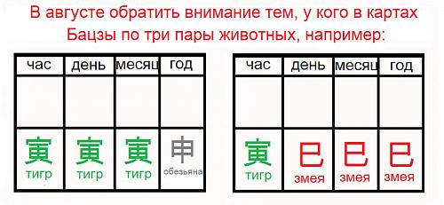http://forum.feng-shui.ru/upload/resize_cache/iblock/e4b/500_350_1/e4b0464f011d352fe2196130a79f0b60.png