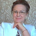 Фазилова Ольга